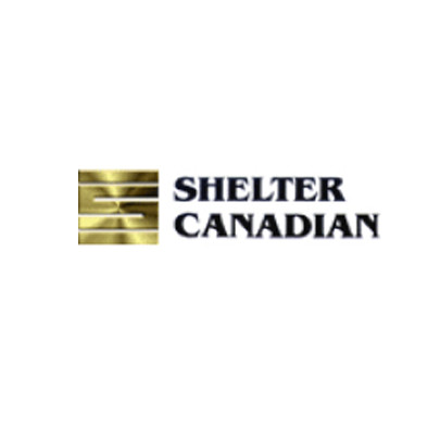 Shelter Canadian Properties builder