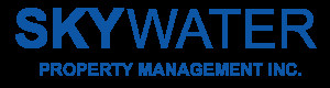 Skywater Property Management builder