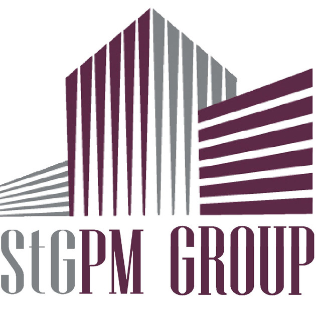 St George Property Management builder