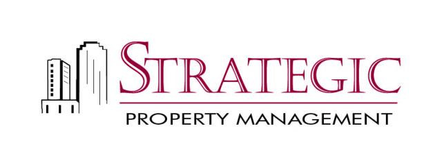 Strategic Property Management