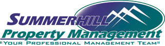 Summerhill Property Management