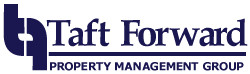 Taft Forward Property Management builder