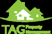 Tag Property Management