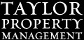 Taylor Property Management