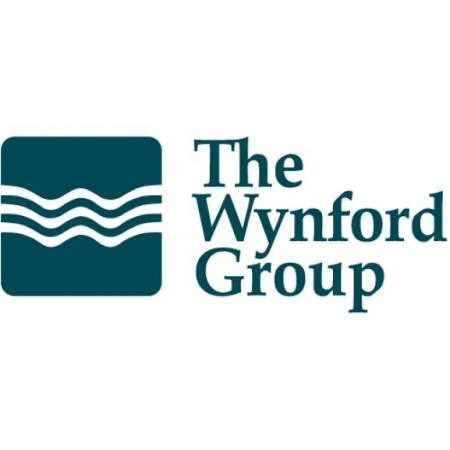 The Wynford Group builder