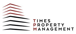 Times Property Management builder