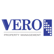 Vero Property Management builder