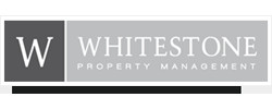 Whitestone Property Management